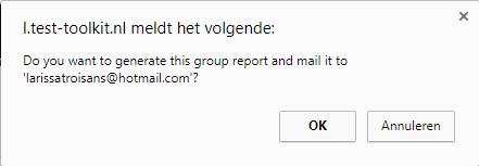 Tutorial-RequestGroupReport-05