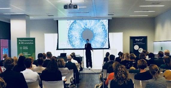 Symposium-2018