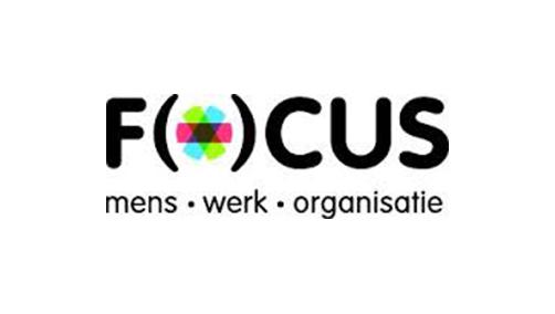 Focus_header