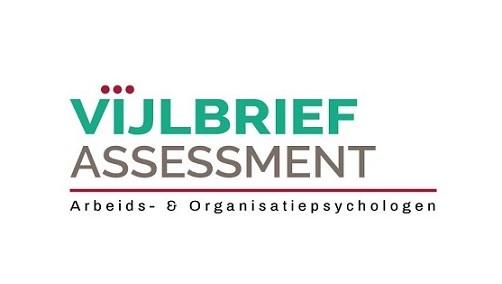 Logo-Vijlbrief-Assessment-met-onderschrift-22_header