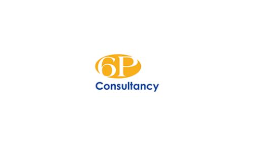 Logo_6P_Consultancy_Header