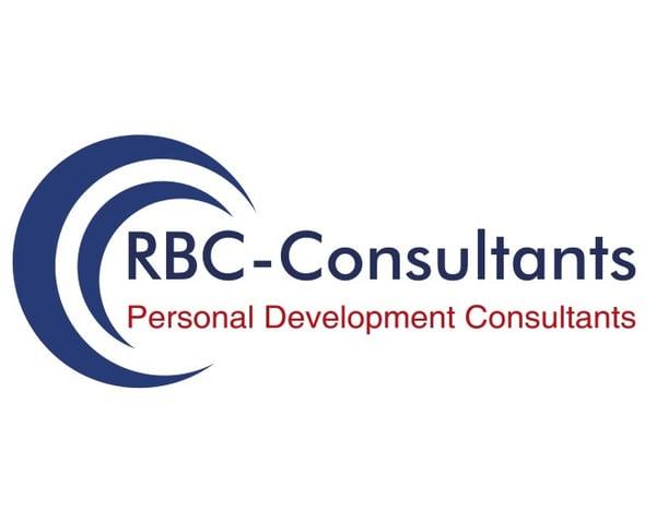 RBC-Consultants_Logo