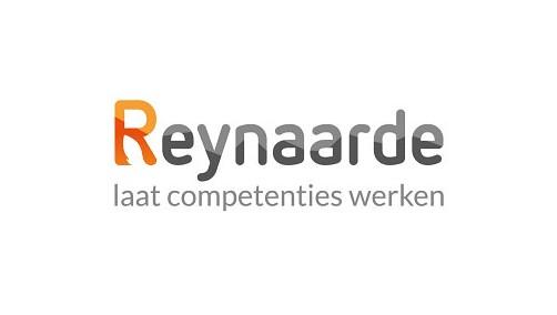 Reynaarde_header