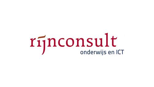 Rijnconsult_header