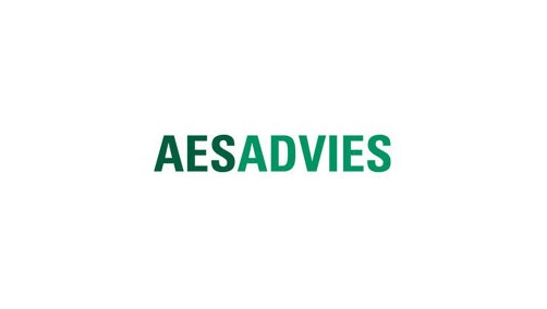 aesadvies_header