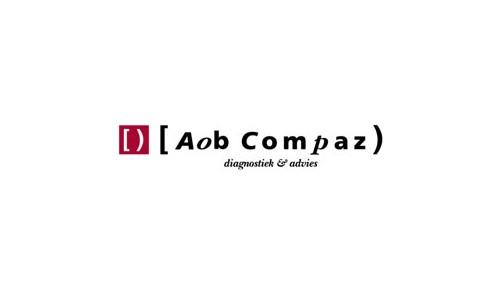 aobcompaz_header