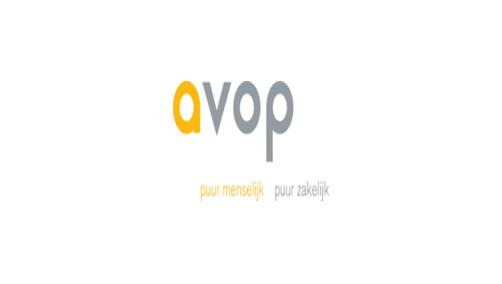 avop_header