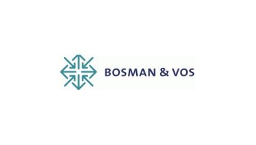bosmanenvos_header