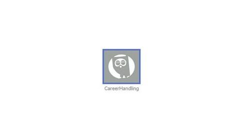 careerhandling_header
