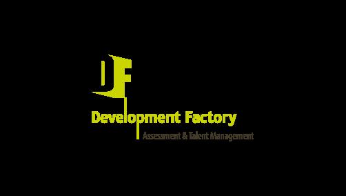development_factory_header-1