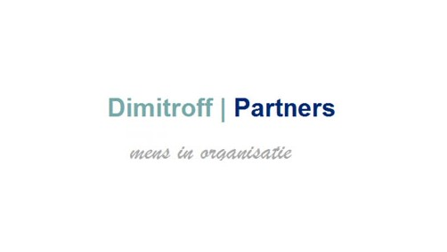 dimitroff_header