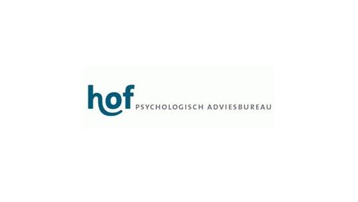 hof_header