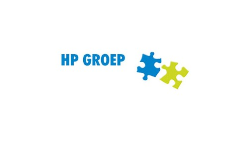 hpgroep_header