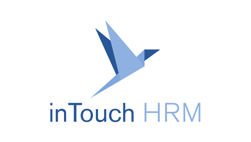 in-Touch-HRM-LOGO-done41_header