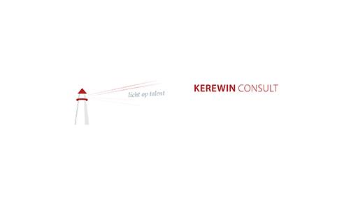 kerewin_header