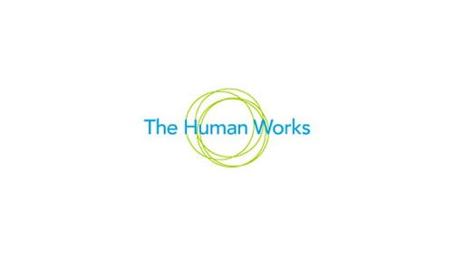 thehumanworks_header
