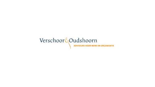 verschoorenoudshoorn_header