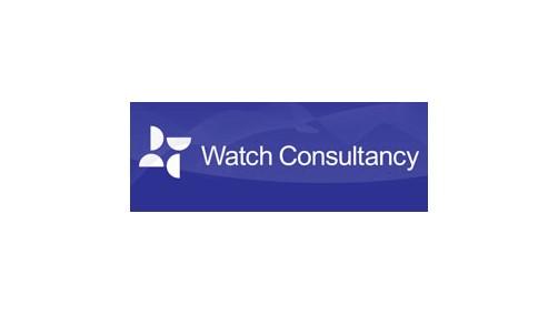 watchconsultancy_header