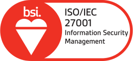 ISO27001_rood-1