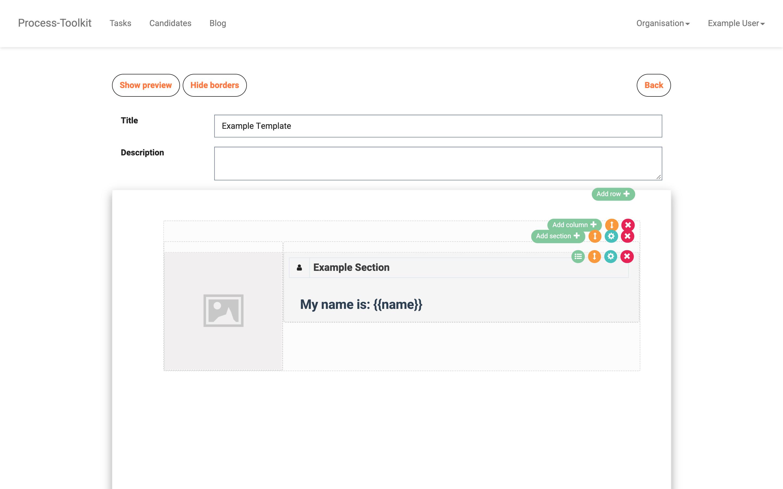 process_toolkit_template_builder_en