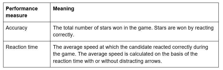 Rally_Factsheet_1