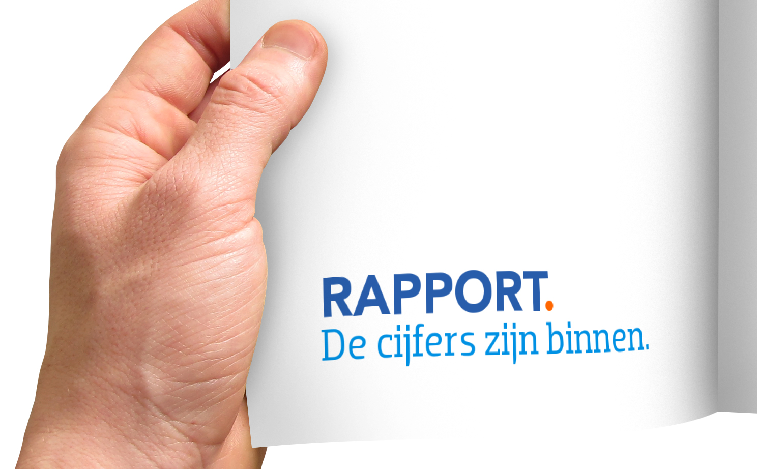 Coolblue-rapport