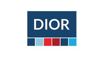 Becis Dior Academy