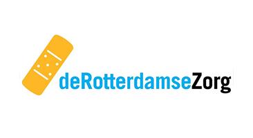 Rotterdamse-Zorg