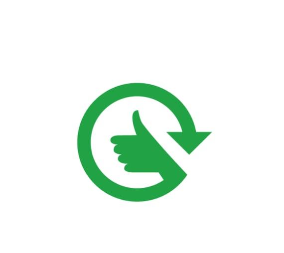360-Toolkit_CTALanding