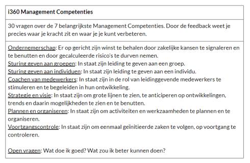 Competentieset-2