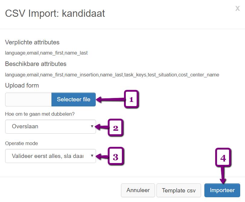 CSV_import_20