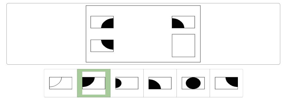 Figuren-L-Voorbeeld