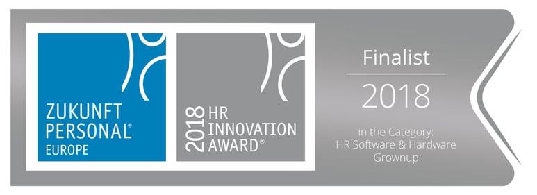 HRIA18_Gütesiegel-Signatur_Finalist_Grownup_HR-SoftHardware_englisch