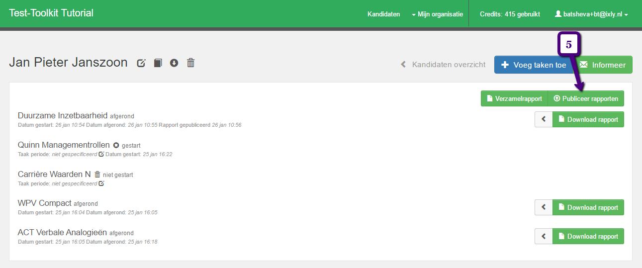 Handmatig_rapporten_publiceren