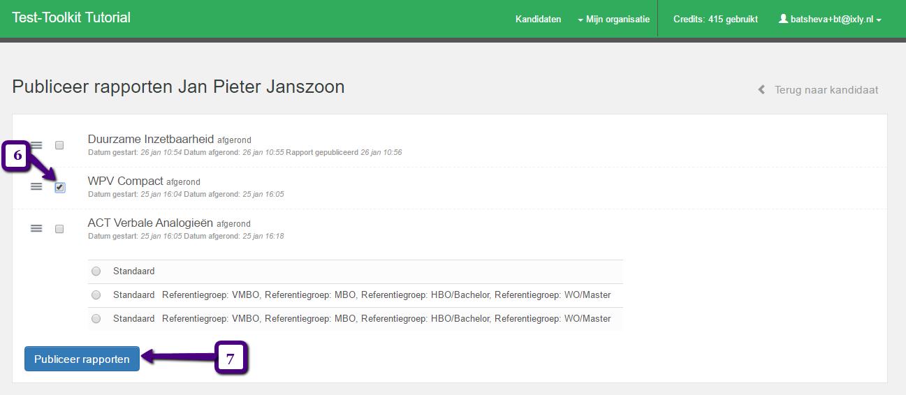 Handmatig_rapporten_publiceren_2