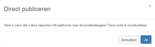Handmatig_rapporten_publiceren_4