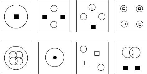 LTP-DS-voorbeeldopgave-1