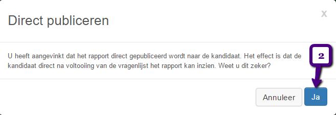 Rapport_direct_publiceren_2