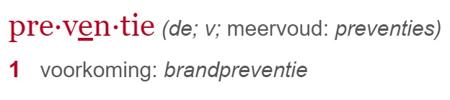 preventie-van-dale-1