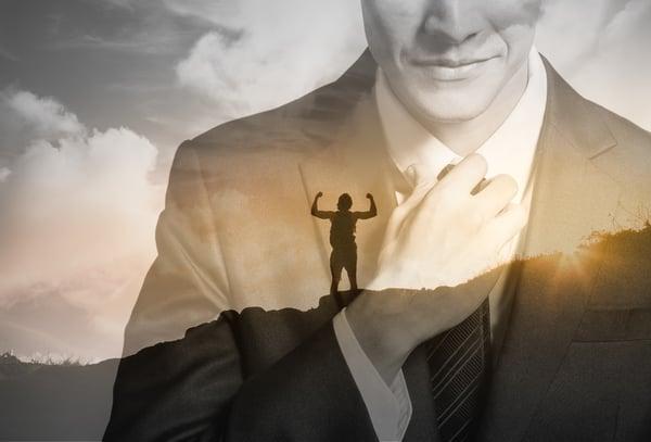 employability duurzame inzetbaarheid