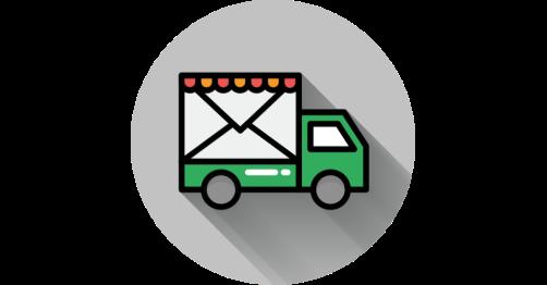 Blog_Test-Toolkit_Foodtruck inbox