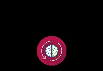 TT_Iconen_Test-Toolkit_Agile-Mindset-Assessmentblog