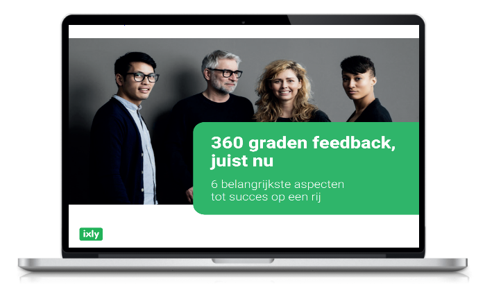 Whitepaper_360_graden_feedbak_juist_nu_laptop